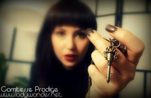 comtesse-prodige-1