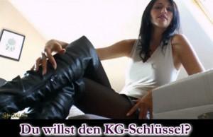 willst-du-den-kg-schluessel-1